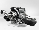 renault-f1-engine-2015-2