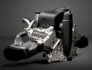 renault-f1-engine-2015-3