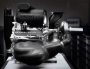 renault-f1-engine-2015-4