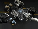 renault-f1-engine-2015-5