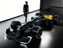 renault-rs-2027-vision-concept-1