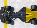 renault-rs-2027-vision-concept-10