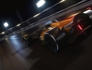 renault-rs-2027-vision-concept-13