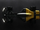 renault-rs-2027-vision-concept-14