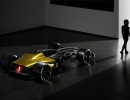 renault-rs-2027-vision-concept-15