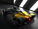 renault-rs-2027-vision-concept-16
