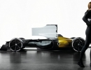 renault-rs-2027-vision-concept-6