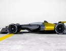 renault-rs-2027-vision-concept-7