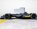 renault-rs-2027-vision-concept-8