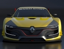 renault-rs-01-2