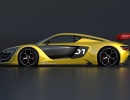 renault-rs-01-3