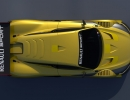 renault-rs-01-4