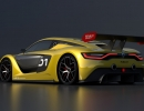 renault-rs-01-6