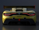 renault-rs-01-7