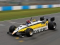 f1-cars-to-buy-5-renault-re30b