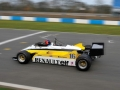 f1-cars-to-buy-6-renault-re30b