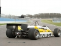 f1-cars-to-buy-7-renault-re30b