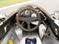 f1-cars-to-buy-8-renault-re30b