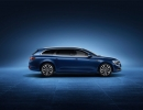 renault-talisman-estate-12