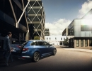 renault-talisman-estate-16