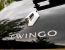 renault-twingo-2016-21