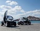 crash-test-fail-7-renault-twizy
