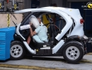 crash-test-fail-8-renault-twizy