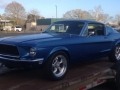 electric-ford-mustang-1968-2