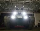 ripsaw-ev2-tank-16