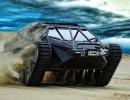 ripsaw-ev2-tank-6