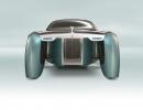 rolls-royce-103ex-10