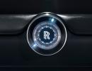 rolls-royce-103ex-16