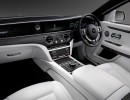 ROLLS-ROYCE-GHOST-2020-7
