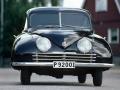 saab-9-3-nevs-3-first-car-1947