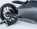 samurai-motorcycle-concept-16