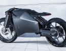 samurai-motorcycle-concept-3