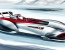 arrinera-sleigh-santa