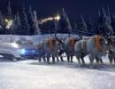 mercedes-santa-sleigh-3