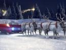 mercedes-santa-sleigh-4