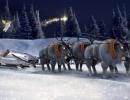 mercedes-santa-sleigh-5