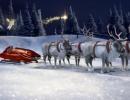 mercedes-santa-sleigh-6