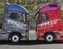VOLVO FH 25 YEARS (1)