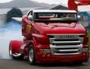 special-scania-trucks-2