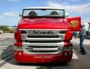 special-scania-trucks-3