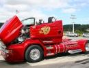special-scania-trucks-5