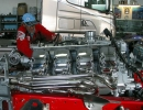 special-scania-trucks-7