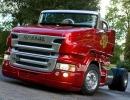 special-scania-trucks-8