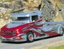 special-scania-trucks-9
