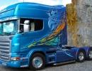 special-scania-trucks-92