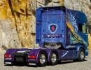 special-scania-trucks-93